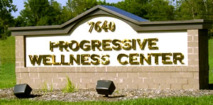 Consulting Orthopaedic Associates at The Progressive Wellness Center, Sylvania Ohio